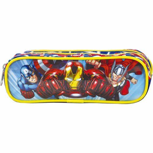 Estojo-Escolar-Avengers-Xeryus-6275