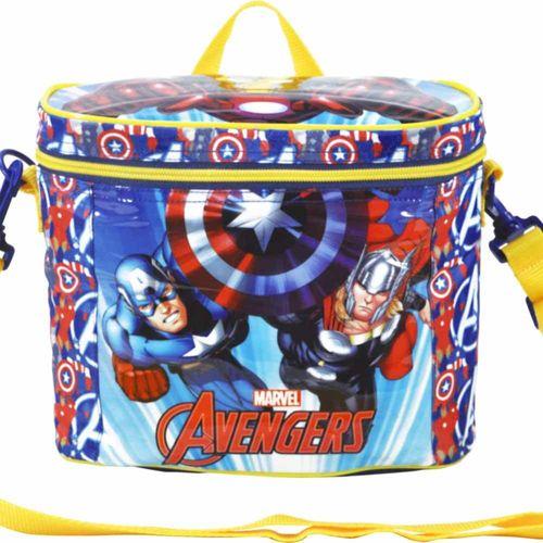 Lancheira-Termica-Avengers-Xeryus-6274