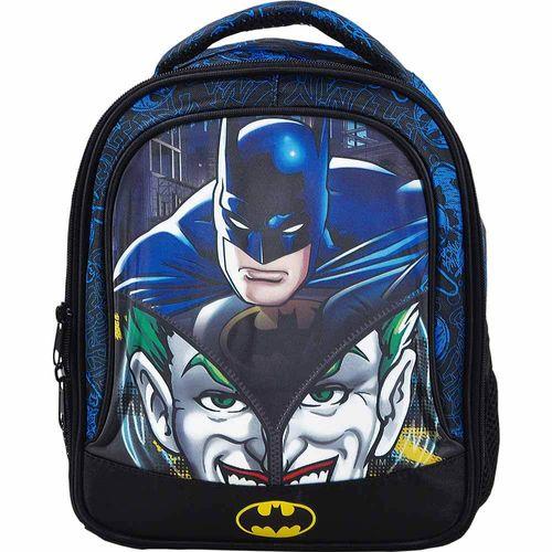 Lancheira-Termica-Batman-Mind-Games-Xeryus-6184