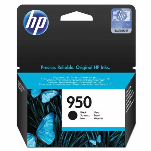 Cartucho-Hp-950-Cn049AB-24ml-Preto
