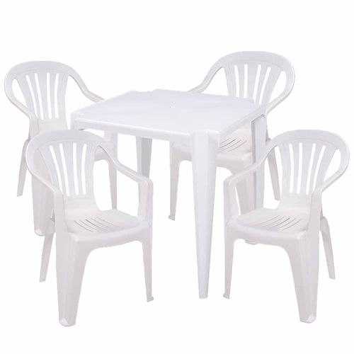Conjunto-Mesa-Plastica-com-4-Cadeiras-Bela-Vista-Mor