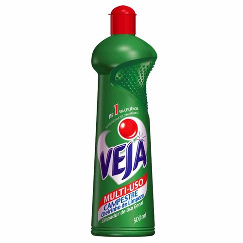 Veja-Multi-Uso-Campestre-500ml