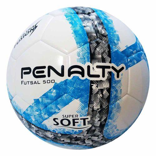 Bola-de-Futsal-Penalty-Oficial-500-Ultra-Fusion