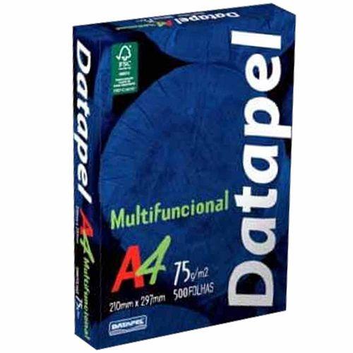 Papel-Sulfite-A4-Multifuncional-500-folhas---Datapel