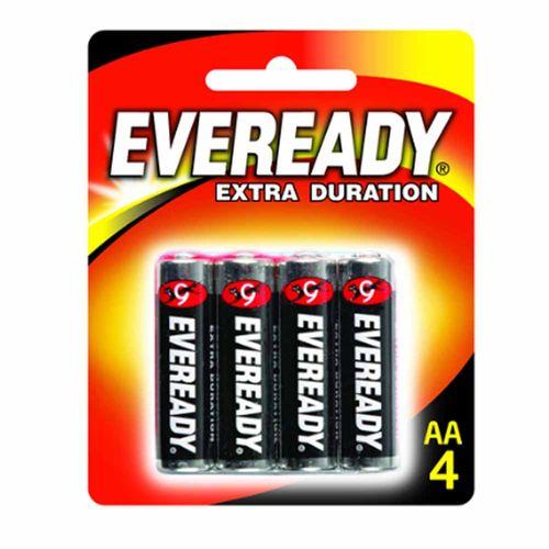 Pilha-Eveready-Extra-Duration-AA-Pequena-4-Unidades