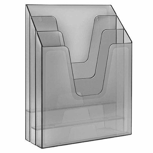 Organizador-Vertical-3-Divisorias-Acrimet-Fume