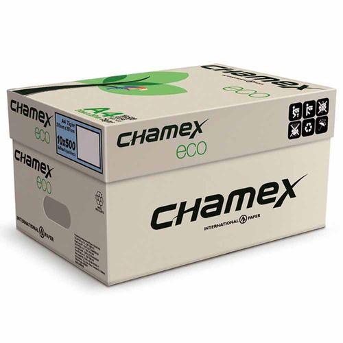 Papel-Sulfite-A4-Chamex-Eco-5000-Folhas