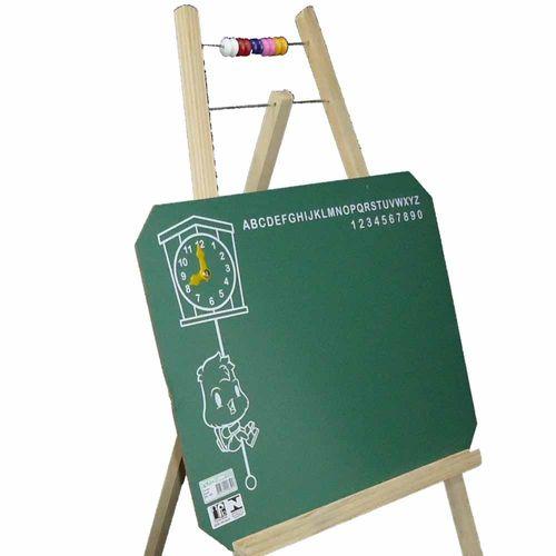 Quadro-Verde-47x36-Infantil-com-Abaco---Souza