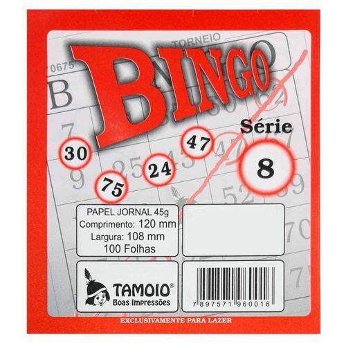 Bingo-Tamoio-Jornal-100-Folhas---15-Unidades