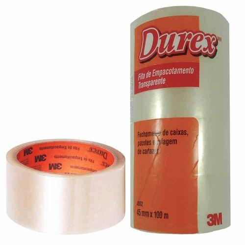 Fita-Durex-Empacotamento-3M-45cmx100m-Transparente---05-Unidades-