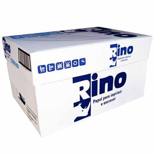 Papel-Sulfite-A4-Rino-5000-Folhas