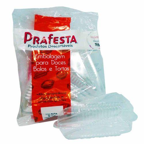 Embalagem-Prafesta-Mini-Fatia-De-Bolo-10-unidades