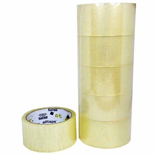 Fita-de-Empacotamento-Alltape-45x40-Transparente-05-Unidades