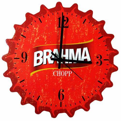Relogio-de-Parede-Tampinha-de-Cerveja-Brahma-Imperio-Decor