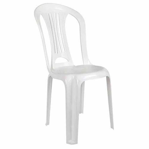 Cadeira-Plastica-Bistro-Mor