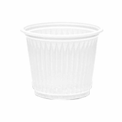 Copo-Descartavel-50ml-Totalplast-Branco-100-Unidades