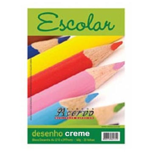 133498_papel_a4_acervo_creme_c_20