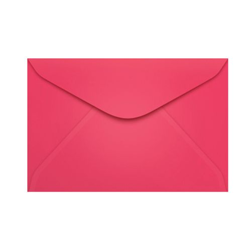 Envelope Visita Scrity Cancun 72x108 - 100 Unidades - 1016359