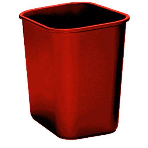 1011662_cesto_lixo_acrimet_12lts_571_vermelho