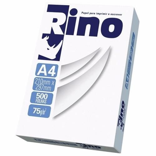 Papel-Sulfite-A4-Rino-500-Folhas