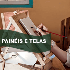 Paines e Telas