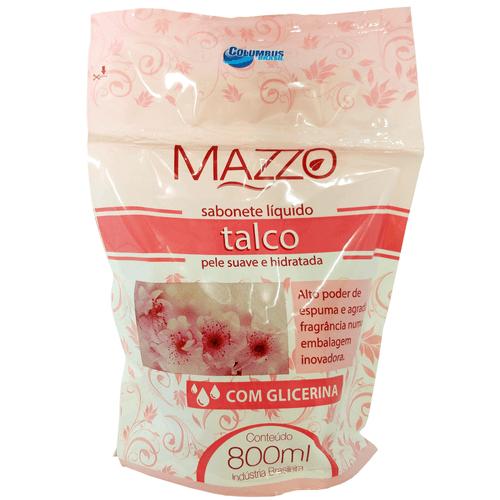 Sabonete-Liquido-Mazzo-Refil-Com-Glicerina-800ml-Talco
