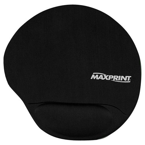 Mouse-Pad-Maxprint-com-Apoio-em-Gel-