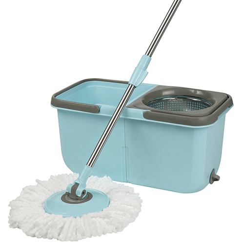 Esfregao-MOP-Limpeza-Pratica-Premium-com-Balde-Mor-