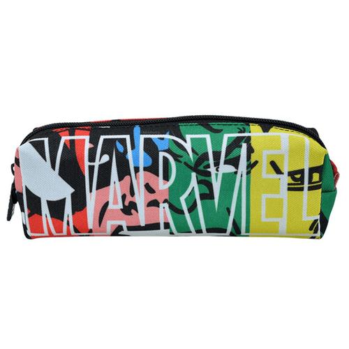 Estojo-Escolar-Marvel-Teen-Xeryus-5427