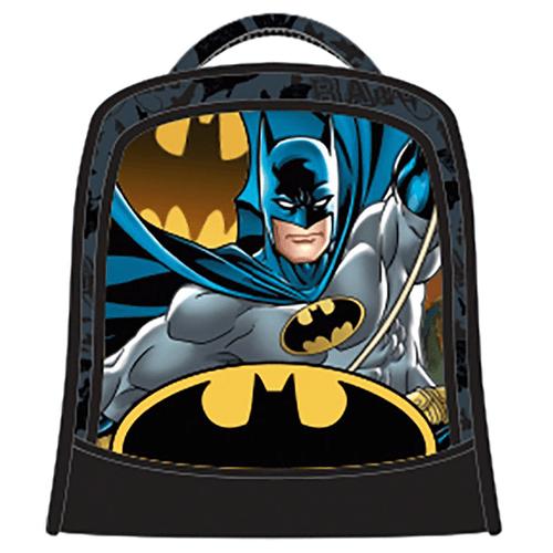 Lancheira-Termica-Batman-Bat-Symbol-Xeryus-5394