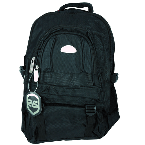 Mochila-Escolar-Adventure-Sports-Xeryus-771371