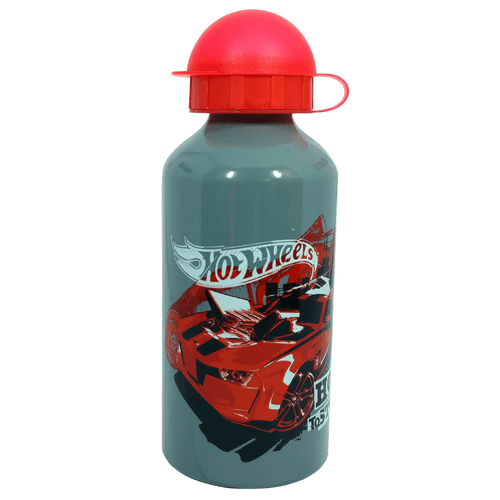Garrafa-Escolar-Aluminio-500ml-Hot-Wheels-Dermiwil-60298