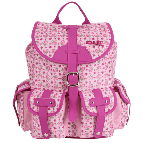 Mochila-Escolar-Out-Girly-Dermiwil-60346