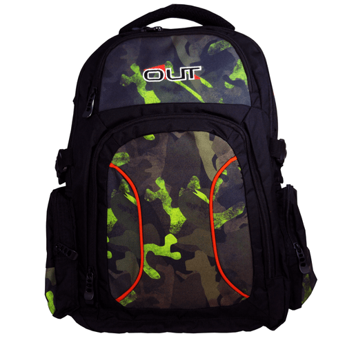 Mochila-Escolar-Out-Dermiwil-60353