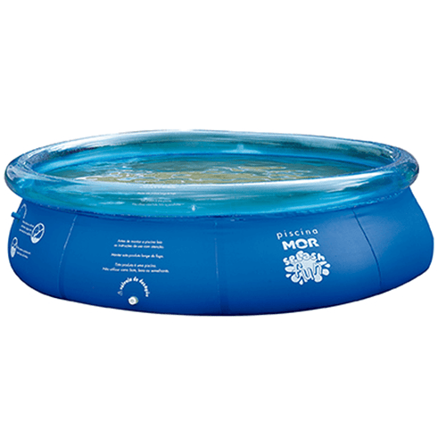 Piscina-Mor-Splah-Fun-Inflavel-3400-Litros