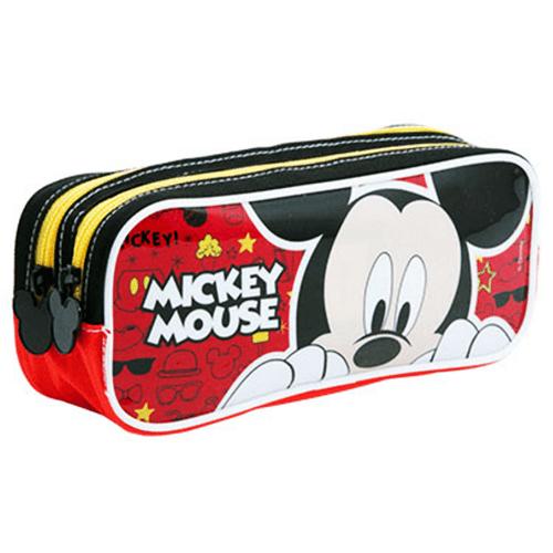 Estojo-Escolar-Mickey-Sestini-064820
