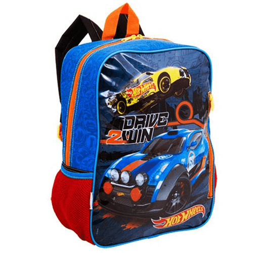 Mochila-Escolar-Hot-Wheels-Sestini-064671