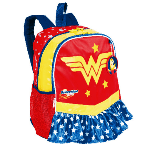 Mochila-Escolar-Super-Hero-Girl-Sestini-064726