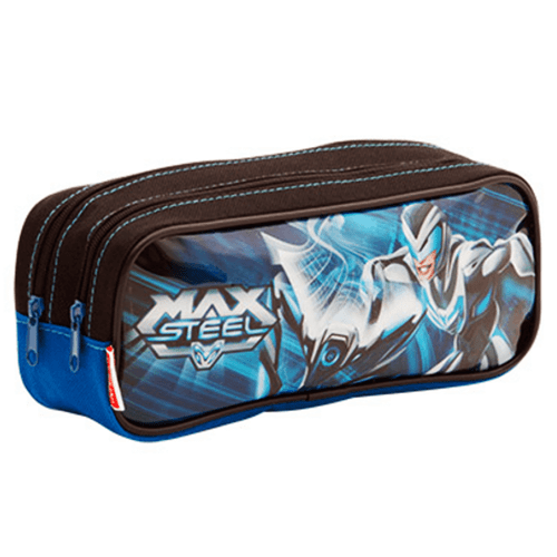 Estojo-Escolar-Max-Steel-Sestini-064533