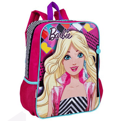 Mochila-Escolar-Barbie-Sestini-064678