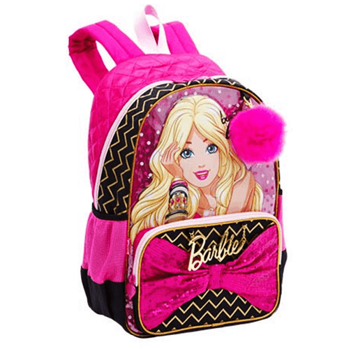 Mochila-Escolar-Barbie-Sestini-064707