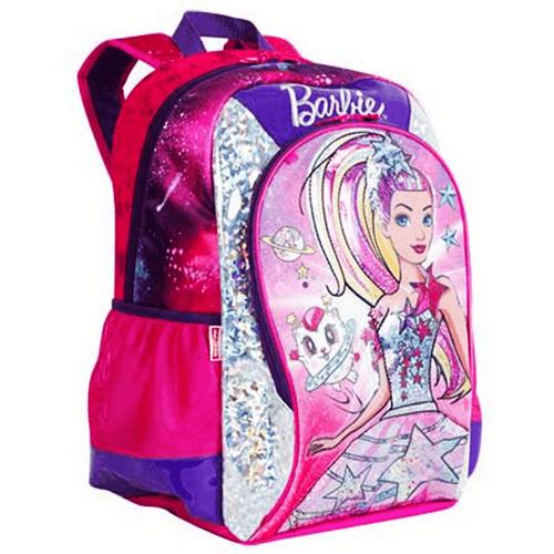 Mochila-Escolar-Barbie-Aventura-nas-Estrelas-Sestini-06473808
