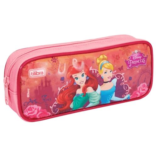 Estojo-Escolar-Princesas-Tilibra-148920