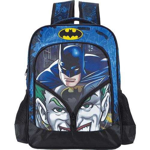 Mochila-Escolar-Batman-Mind-Games-Xeryus-6182