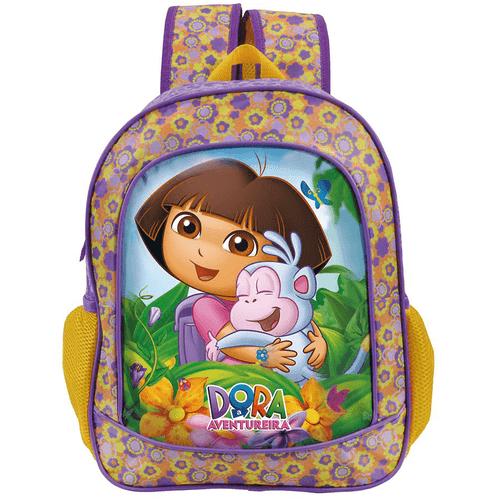 Mochila-Escolar-Dora-Aventureira-Xeryus-5602