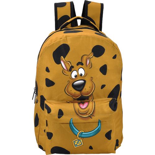 Mochila-Escolar-Scooby-Doo-Xeryus-6146