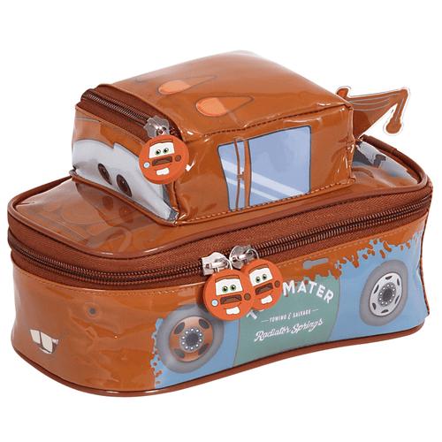 Estojo-Escolar-Carros-Mate-3D-Dermiwil-60103