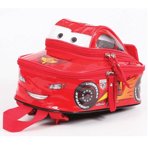 Lancheira-Termica-Carros-Mcqueen-3D-Dermiwil-60100
