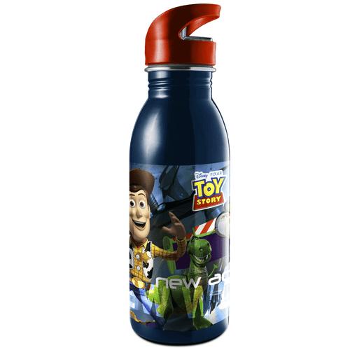 Garrafa-Escolar-Toy-Story-Blue-Inox-500ml-Dermiwil-37253