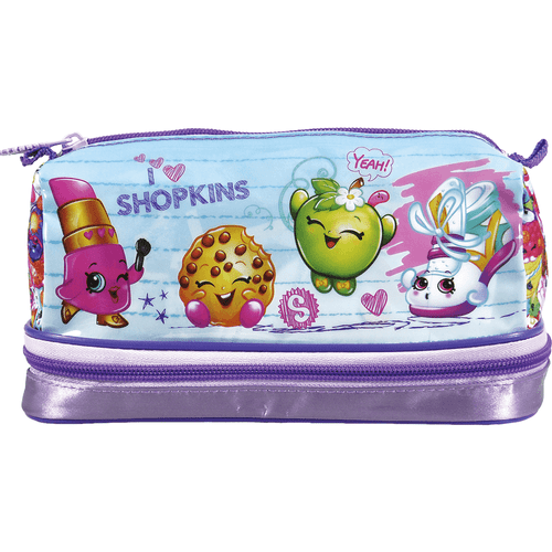 Estojo-Escolar-Shopkins-Xeryus-6455